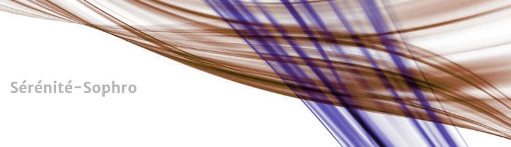 sophrologie sophrologue thionville luxembourg 57 gestion du stress sommeil acouph nes. Black Bedroom Furniture Sets. Home Design Ideas